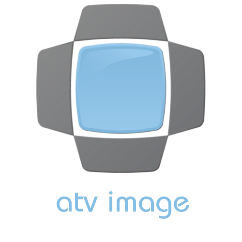 OpenELEC AppleTV ATV Image Download