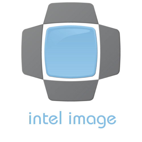 OpenELEC Intel Image Download
