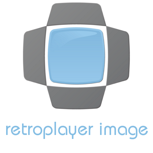 OpenELEC-RetroPlayer